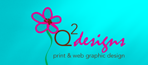 q2 design offers website design and design for print projects in the Austin, Texas area