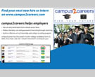 campus2careers