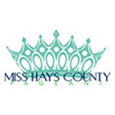 miss hays county