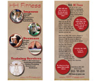 HH Fitness2
