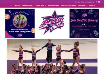 ADC All Starz