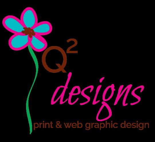 Q2 Designs, Austin, Texas
