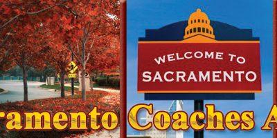 Sacramento Coaches Association