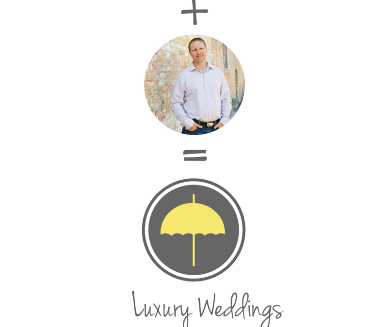 Yellow Umbrella Events